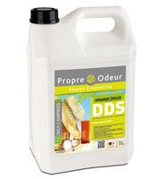 Acheter Propre odeur nettoyant surodorant amande douce DDS 5 L