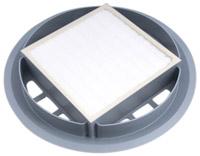 Acheter Filtre absolu HEPA aspirateur Nilfisk Advance GD930
