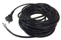 Acheter Cable electrique aspirateur UZ934 Nilfisk