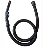Acheter Flexible aspirateur UZ 934 Nifisk