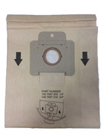 Acheter Sac aspirateur Nilfisk Alto WD 215 225 paquet de 3