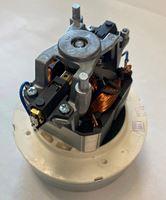 Acheter Moteur aspirateur Nilfisk Advance GD930 UZ934