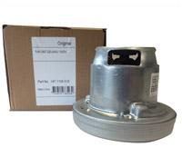 Acheter Moteur aspirateur NIlfisk GD5