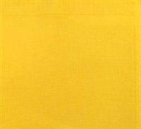 Acheter Serviette papier jetable 39 X 39 jaune 2 plis colis de 1800