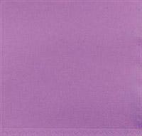Acheter Serviette papier jetable 39 X 39 lavande 2 plis colis de 1800