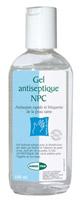 Acheter Anios gel hydroalcoolique 75 ml