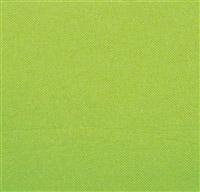 Acheter Serviette papier jetable 39 X 39 pistache 2 plis colis de 1800