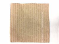 Acheter Serviette papier deco vive le vent 40 x 40 colis de 250