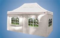 Acheter Kit rideaux tente pliante 3 x 4,5 PopUp Shelter