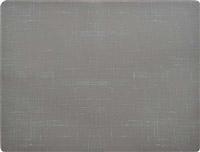 Acheter Set de table silicone granite 30 x 45 cm Duni paquet de 6