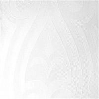 Acheter Serviette Dunilin non tisse Lily Blanc 40 x 40 colis de 240