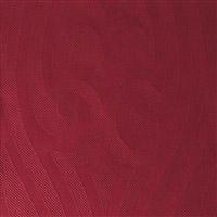 Acheter Serviette Dunilin non tisse Lily Bordeaux 40 x 40 colis de 240