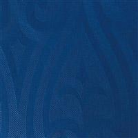 Acheter Serviette Dunilin non tisse Lily Bleu foncé 40 x 40 colis de 240