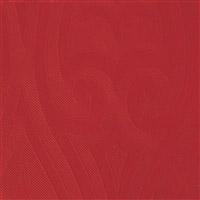 Acheter Serviette Dunilin non tisse Lily rouge 40 x 40 colis de 240