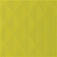 Acheter Serviette Dunilin non tisse crystal kiwi 40 x 40 colis de 240