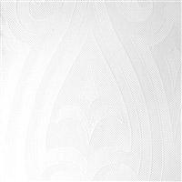 Acheter Serviette Dunilin non tisse Lily Blanc 48 x 48 colis de 240