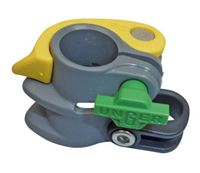 Acheter Pince complète de 26 mm Unger nLite jaune