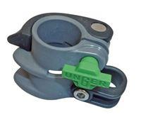 Acheter Pince complète de 35 mm Unger nLite grise