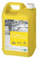 Acheter Anios DDM eco dégraissant désinfectant alimentaire 5 L
