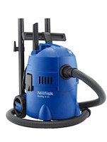 Acheter Aspirateur eau et poussiere Nilfisk Alto Buddy II 12 1200 W