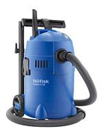 Acheter Aspirateur eau et poussiere Nilfisk Alto Buddy II 18 1200 W