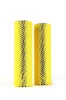 Acheter Brosse autolaveuse Duplex 420 jaune