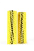 Acheter Brosse autolaveuse Duplex 620 jaune