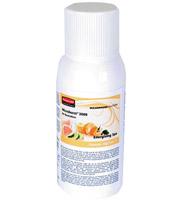 Acheter Recharge Microburst 3000 energing spa 75 ml