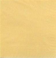 Acheter Serviette papier cocktail ivoire CGMP 20 x 20 cm paquet de 100