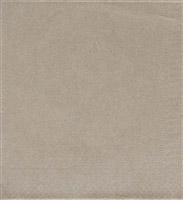 Acheter Serviette papier cocktail argile CGMP 20 x 20 cm carton de 1800