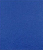 Acheter Serviette papier cocktail bleu marine CGMP 20 x 20 cm paquet de 100