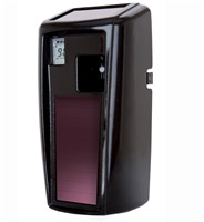 Acheter Diffuseur de parfum LumeCel microburst 3000 noir