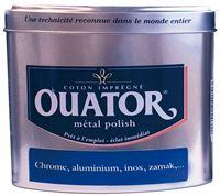 Acheter Ouator chrome boite de 75 grs