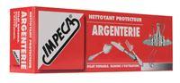 Acheter Impeca argenterie nettoyant  tube de 100 ml