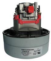 Acheter Moteur aspirateur Numatic pour HVR/NVR/NVP/NQS/NVQ.