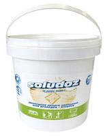 Acheter Soludoz detergent neutre seau de 70