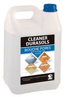 Acheter Cleaner Durasols bouche pores sol 5 L