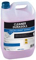 Acheter Cristallisant marbre cleaner durasols bidon de 5 L
