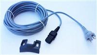 Acheter Cable d'alimentation 10 m Nilfisk Advance GM 80