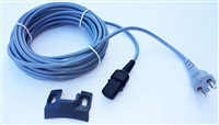 Acheter Cable d'alimentation 7 m Nilfisk Advance GM 80