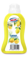 Acheter Désodorisant meche citron 375 ml