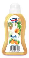 Acheter Désodorisant meche orange 375 ml