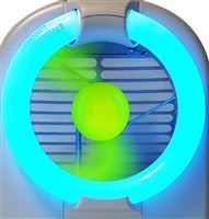 Acheter Tube néon destructeur desinsectivor JVD