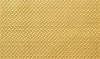 Acheter Set de table papier Noel Or 30x40cm paquet de 200