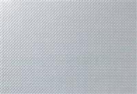 Acheter Set de table papier Noel Argent 30x40cm paquet de 200