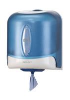 Acheter Distributeur Lotus Reflex bobine essuie mains Reflex
