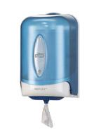 Acheter Distributeur Lotus mini Reflex pour bobine essuie mains
