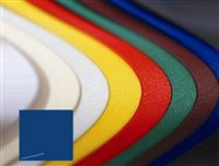Acheter Mur pano polyester tente Vitabri V3 bleu marine 3m