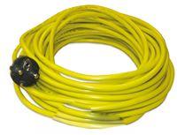 Acheter Cable autolaveuse Numatic TT1840