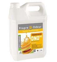 Acheter Propre odeur DNO nettoyant neutre fruitée 5L